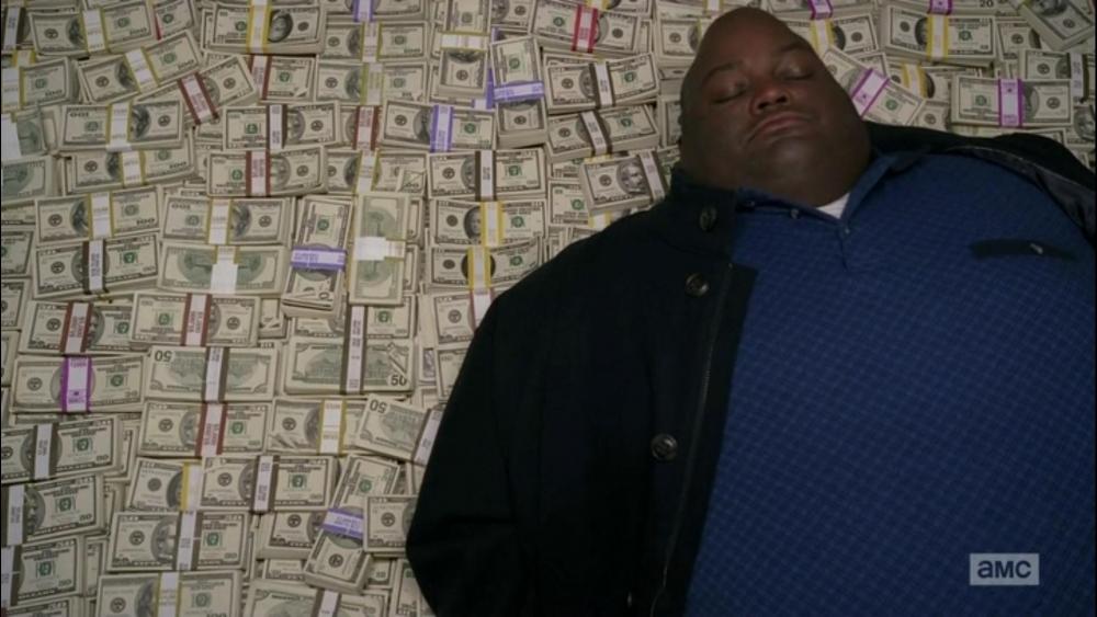 huell-fat-money-e1483903617800.jpg