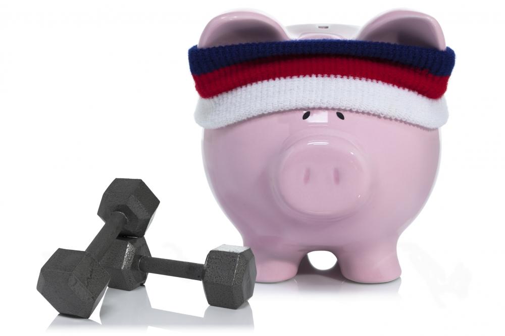 piggybank-gym-e1483903234781.jpg