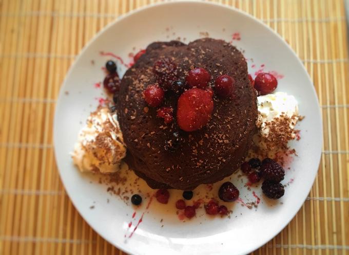 Pancake-image-1.jpg
