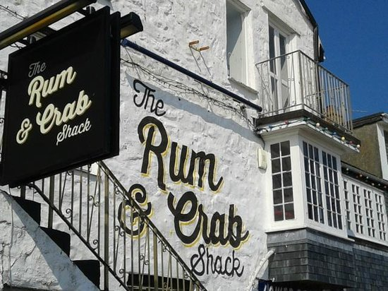 the-rum-and-crab-shack.jpg