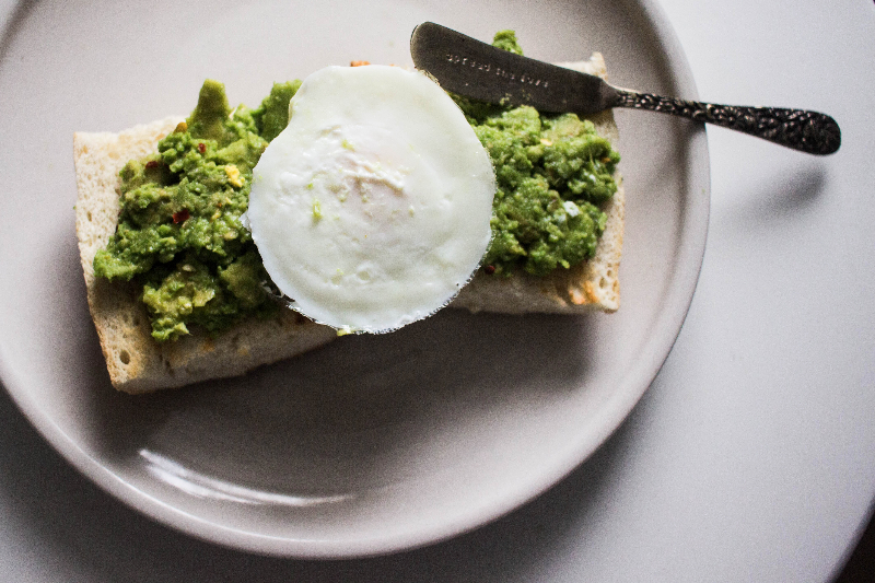 Avocado-and-Poached-Egg-on-Toast.jpg