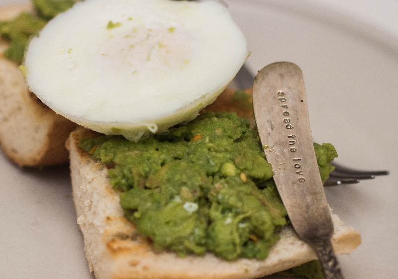 Avocado-and-Poached-Egg-with-Toast.jpg