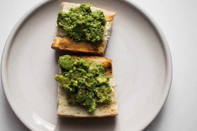 Avocado-on-Toast.jpg