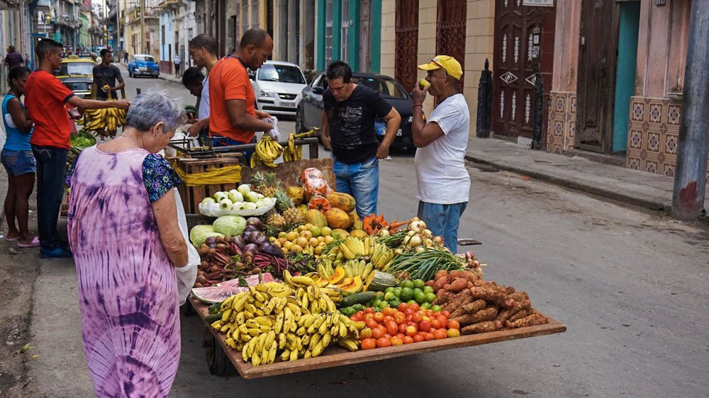The Cuba Travel Blog - Part 1: Essential Things to Know