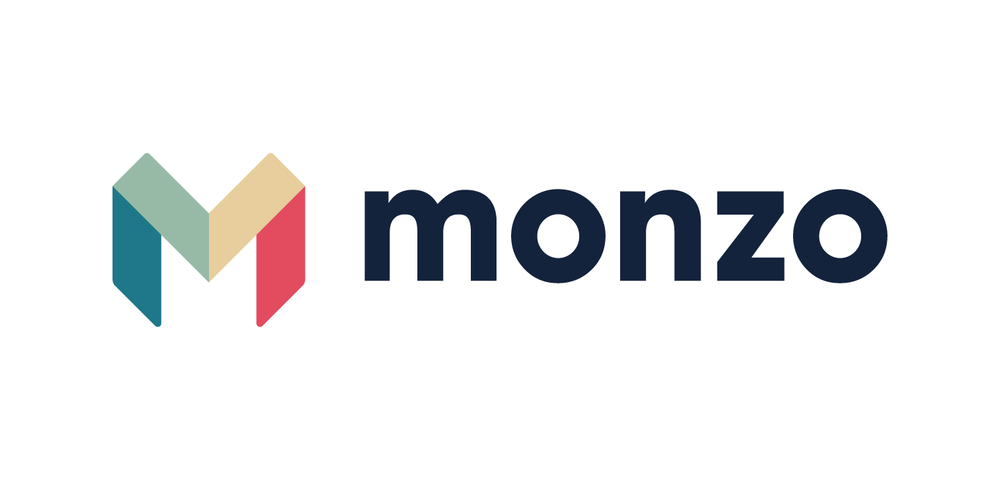 Monzo_horz_lightbg.png