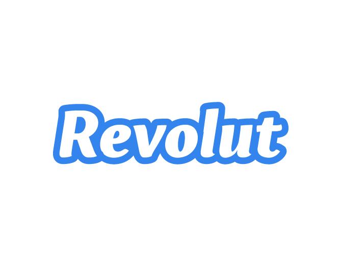 revolut.png