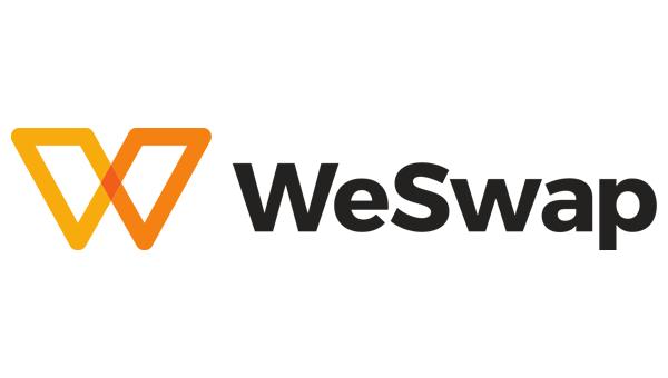 weswap.png