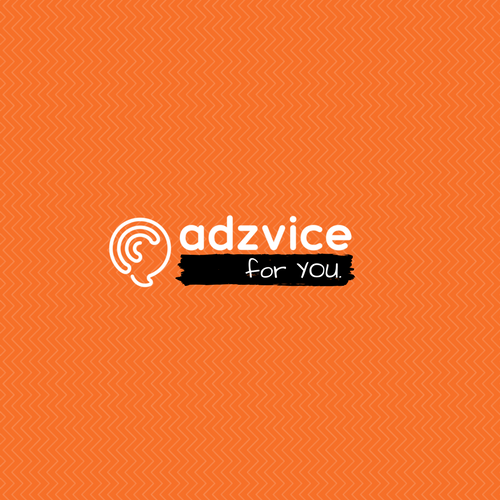 Adzvice Sub brands (1).png