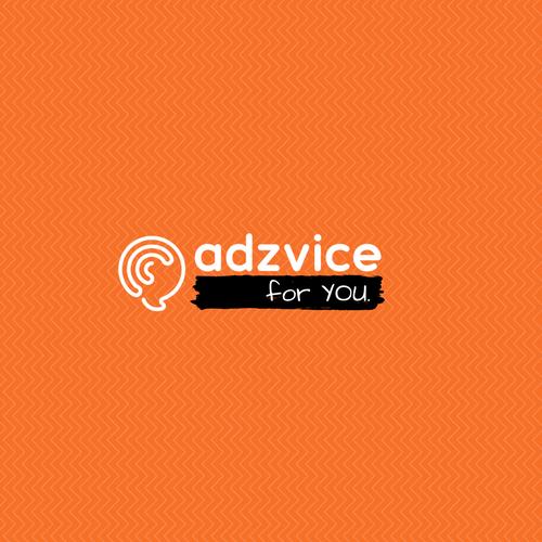adzvice.com/adzvice-for-you