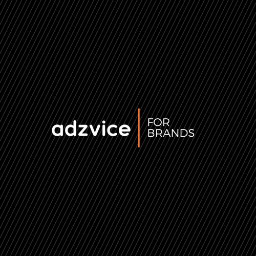 adzvice.com/adzvice-for-brands