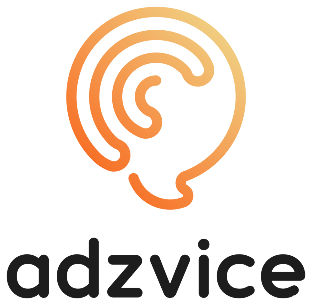 ADZVICE_logo_RGB_Full color_dark_vertical.png