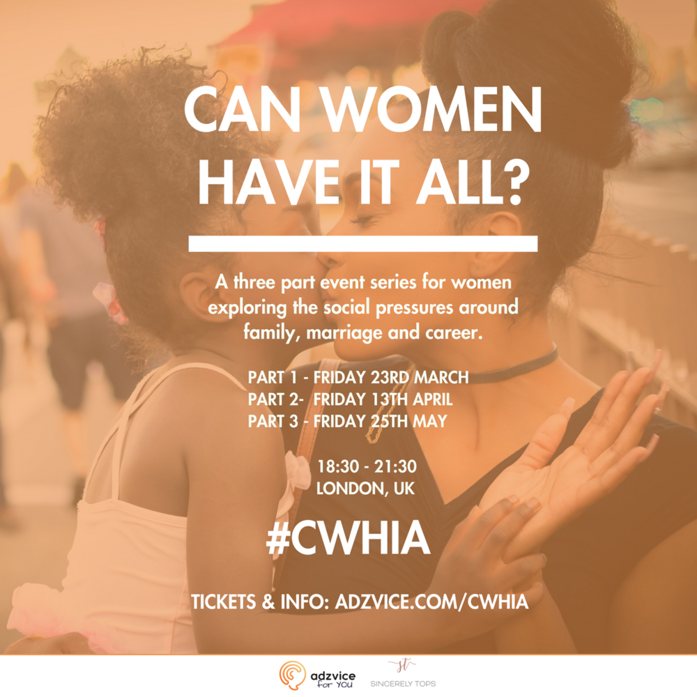 CWHIA - Flyer.png