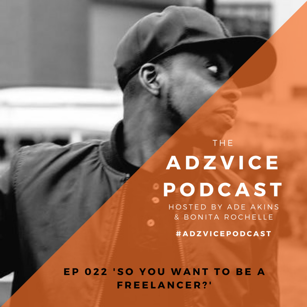 https://soundcloud.com/adzvice/adzvicepodcast-022-so-you-want-to-be-a-freelancer