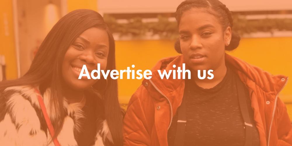 adzvice.com/advertise