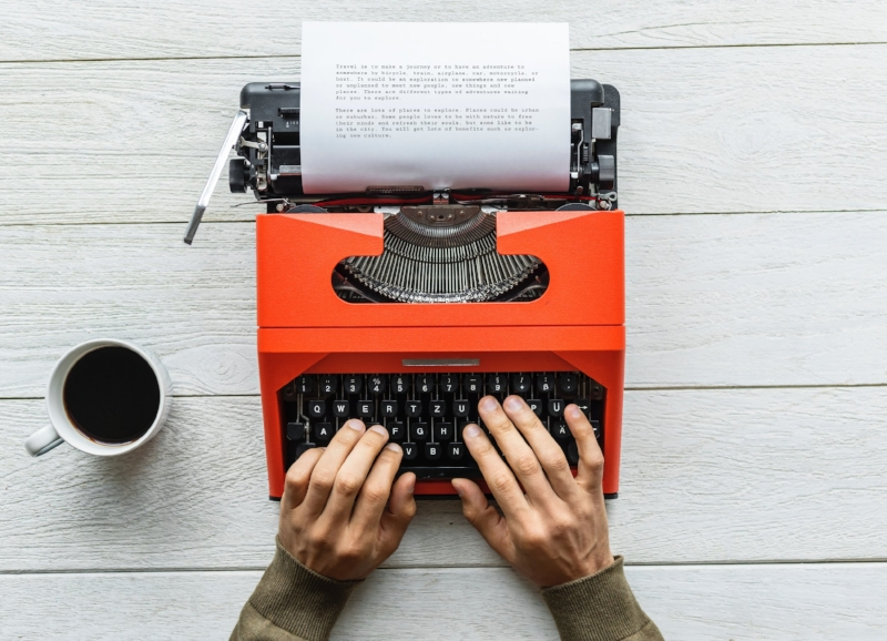 Blogging Isn't Dead: 10 Tips for More Engaging Posts