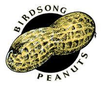 birdsong peanuts.jpg