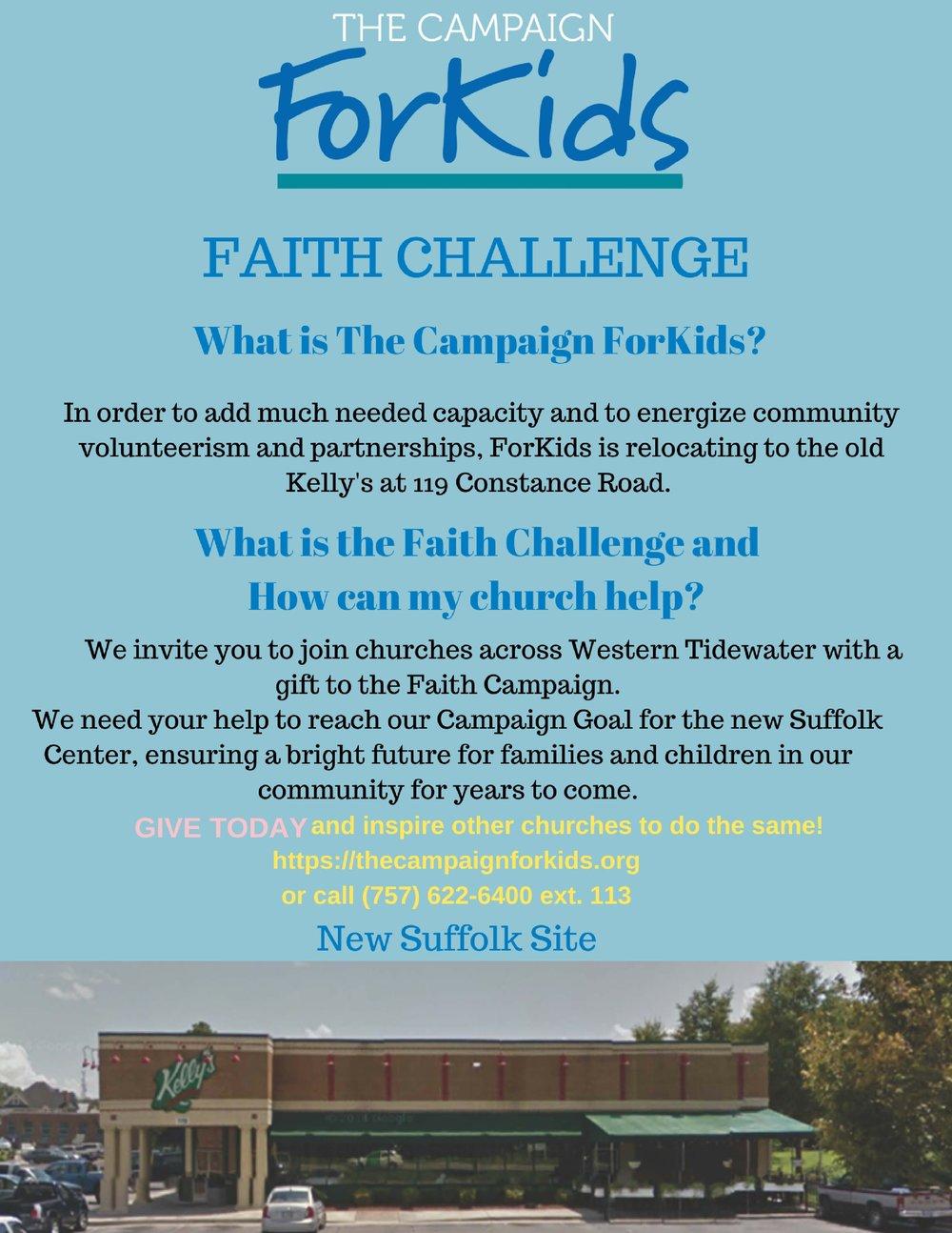 Faith Campaign Flyer for website.jpg