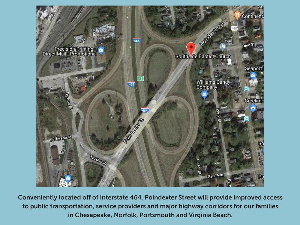 464 Poindexter Street Overhead Image Slide.jpg