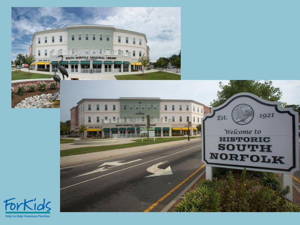 Historic South Norfolk Slide.jpg