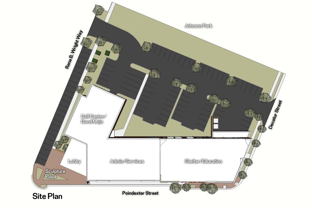 18_10_18-site plan.jpg