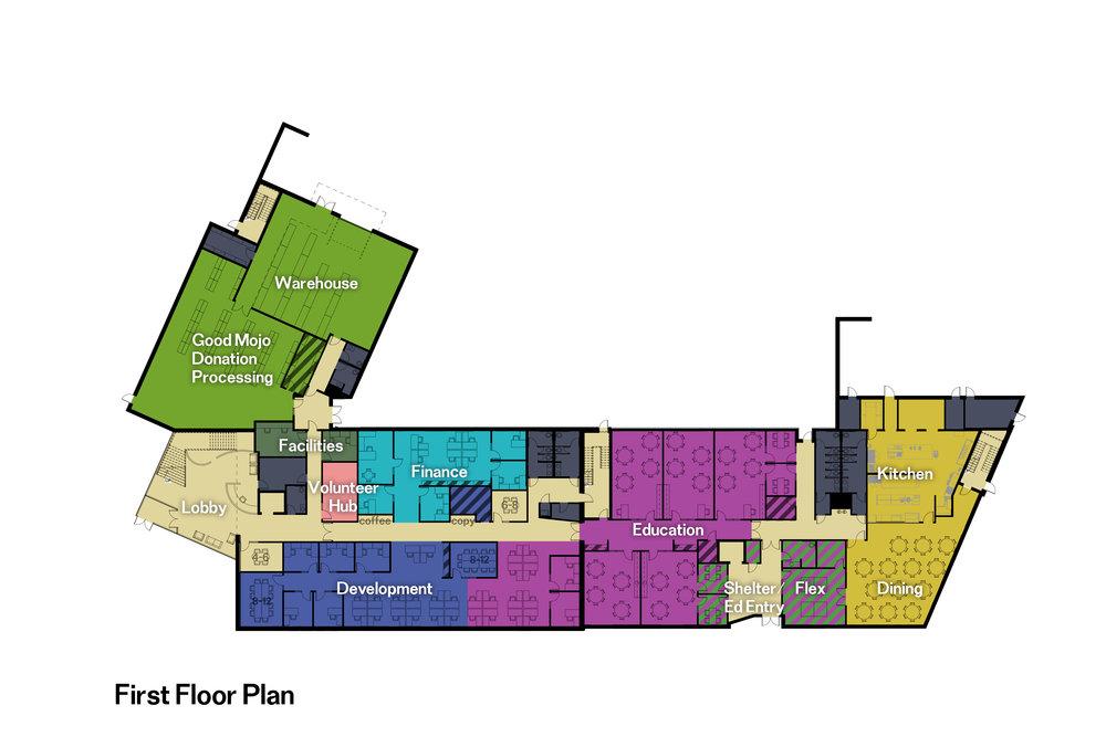 18_12_08-first floor.jpg
