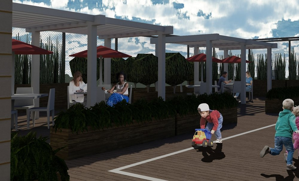 18_12_10-rooftop garden.jpg
