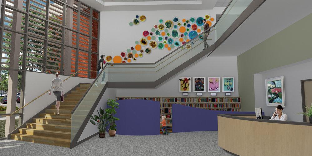 18_12_10-FKCCF-lobby interior3.jpg