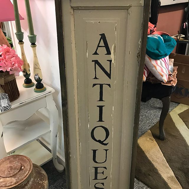 Super hand crafted sign,Great for any decor