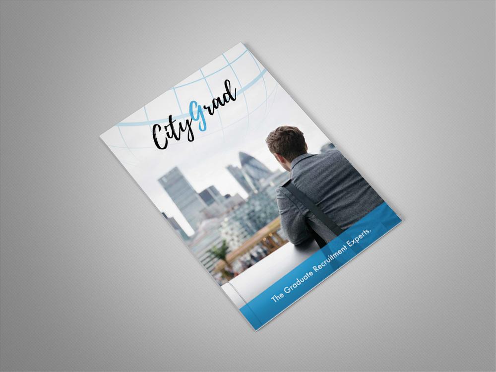 Citygrad-brochure-00.jpg