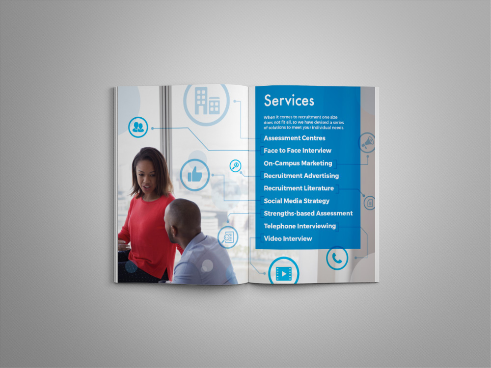 Citygrad-brochure-02.jpg