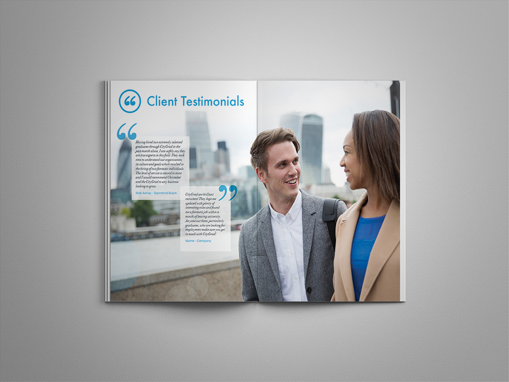 Citygrad-brochure-06.jpg