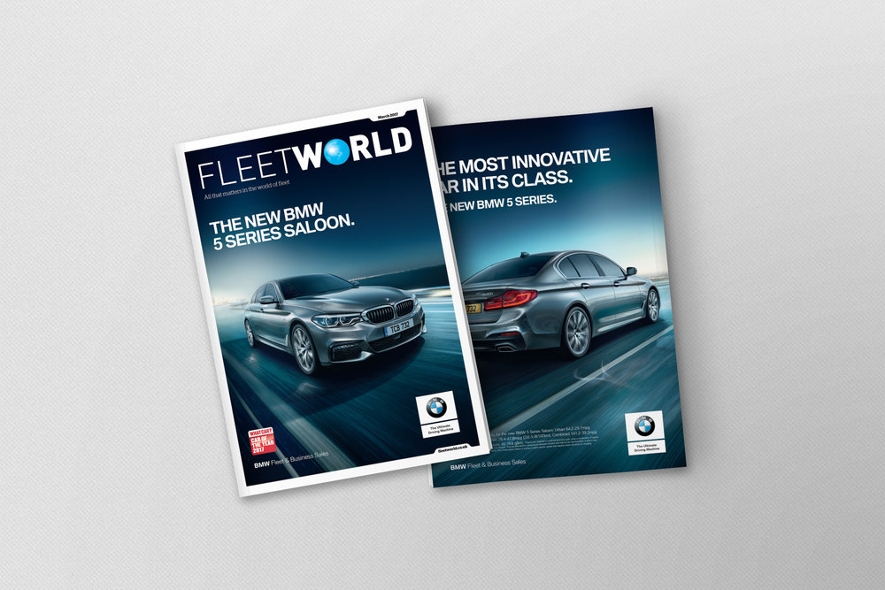 fleetworld-covers.jpg