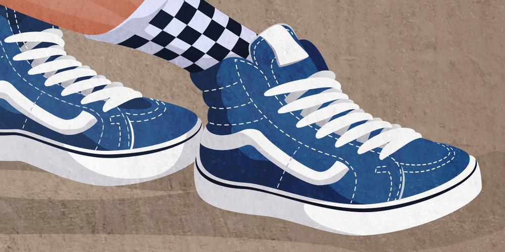 vans-b-texture-1200-shoes.jpg