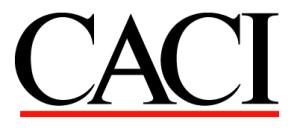 CACI-Logo-CMYK-300dpi-300x132.jpg