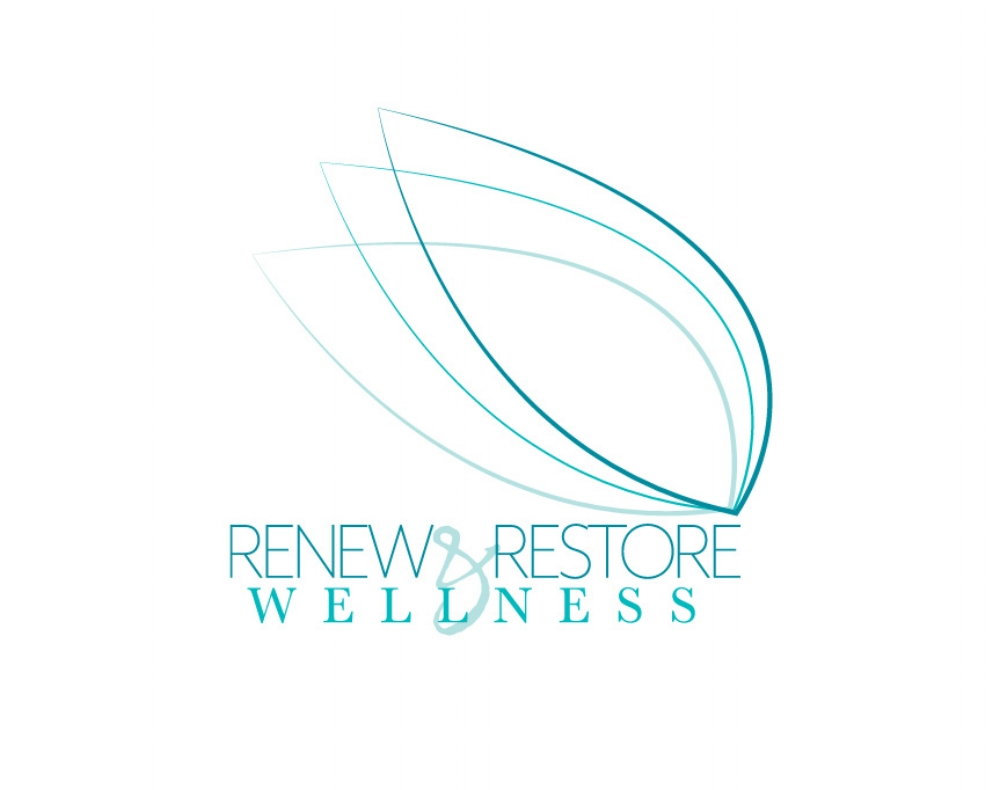 Renew & Restore Wellness