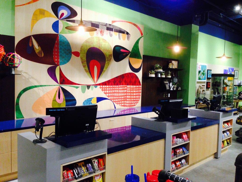 DCOC Mural Cash Wrap.jpg