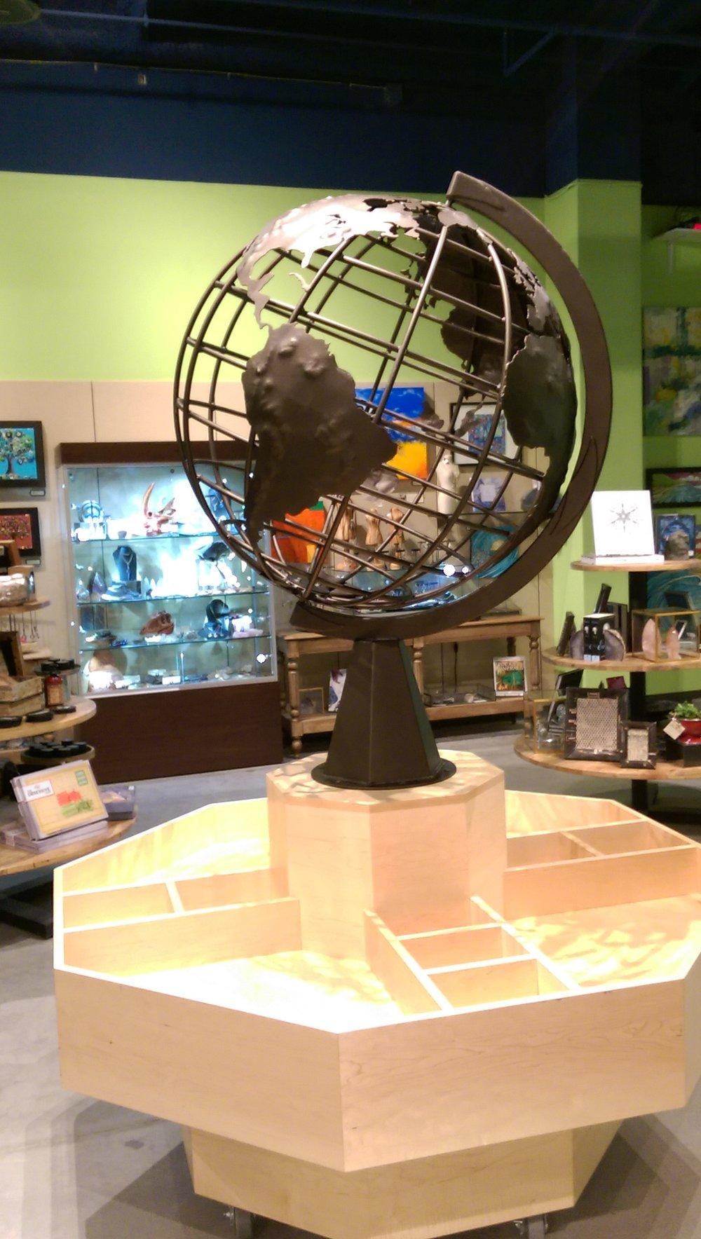 DSCOC Globe.jpg