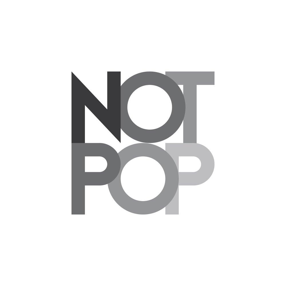 Not Pop