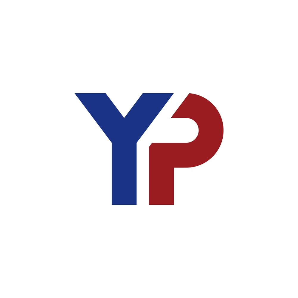 YouthPAC