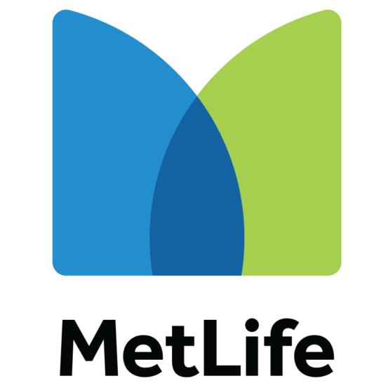 MetLife-Logo-logotype-1024x768.png
