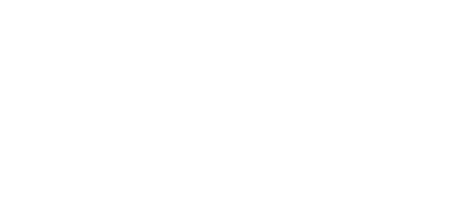 Ross Williams, DDS