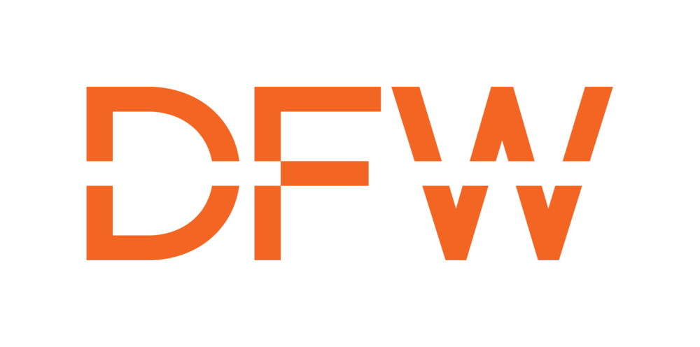 dfw_logo_300dpi_Orange_nobackground (2018_03_19 12_58_02 UTC).png