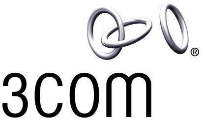 3com.jpg