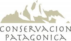 Conservacion Patagonica.jpg