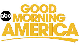 ABC Good Morning America.jpg