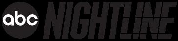 abcnightline-B&Wlogo.png