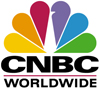 CNBC_logo_whitebkg.jpg