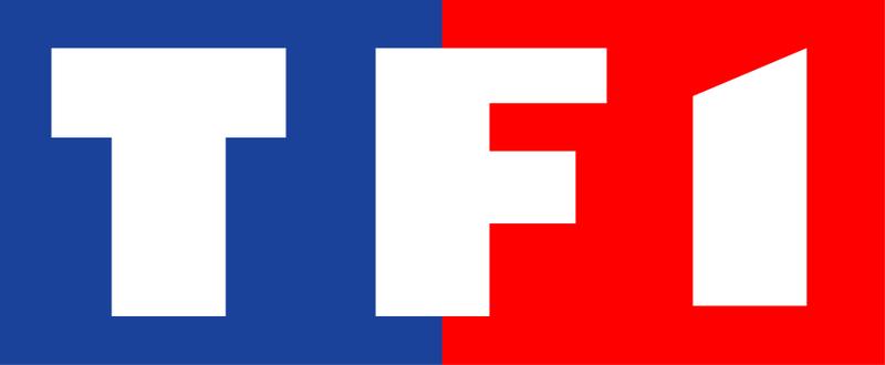 TF1_logo.jpg