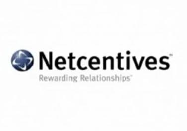 Netcentives Logo.jpg