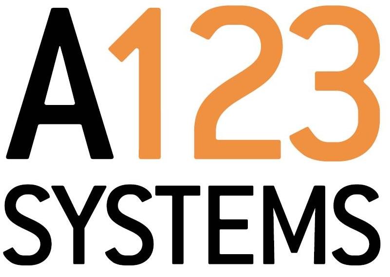 A123.jpg